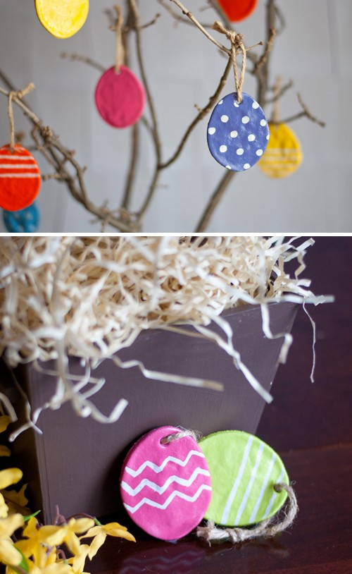 Salt-Dough-Easter-Eggs-8
