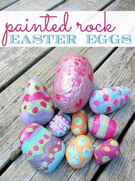 rock-easter-eggs-1