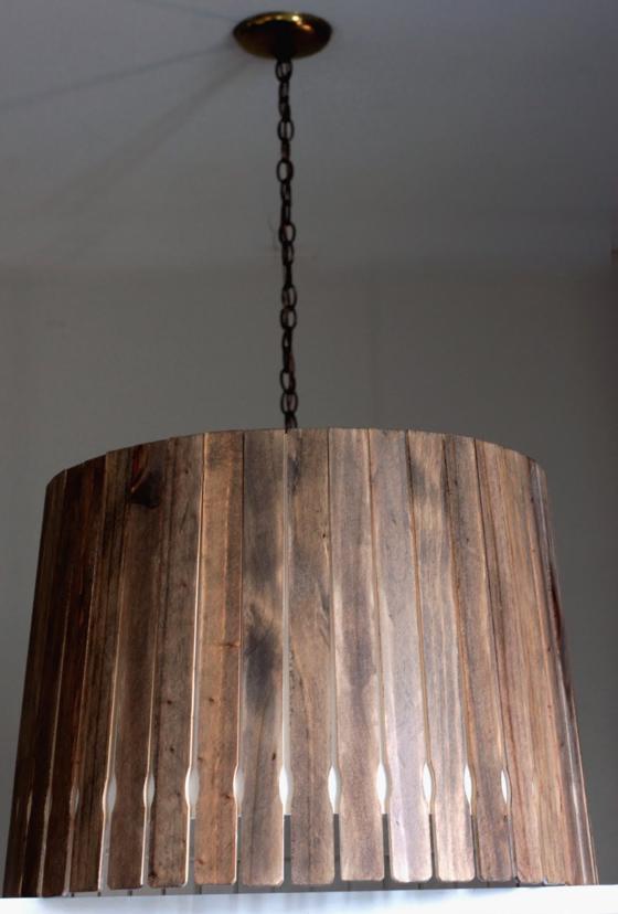 DIY-pendant-light1