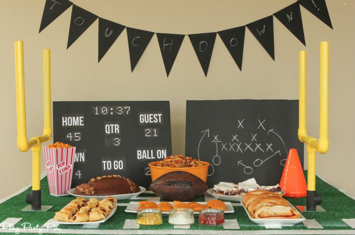Football-party-food-horizontal-final-1-of-1