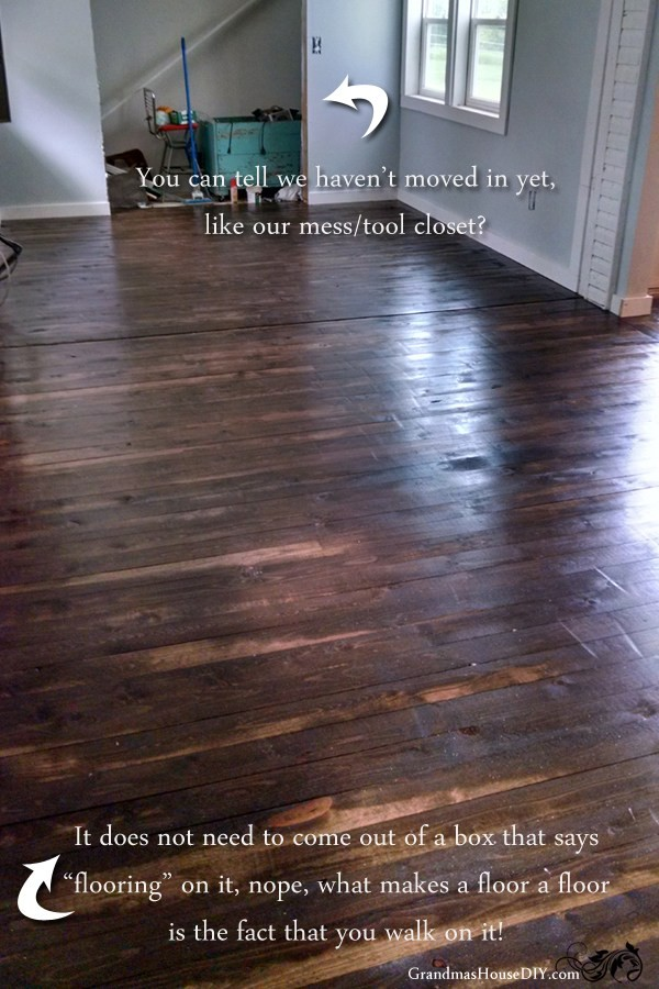 how-to-lay-down-an-inexpensive-wood-floor-diy