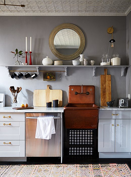 megan_kitchen_makeover_09