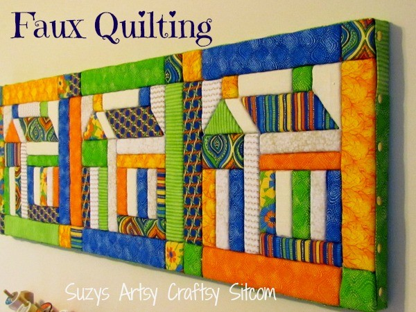recycled-crafts-faux-quilted-bulletin-board19