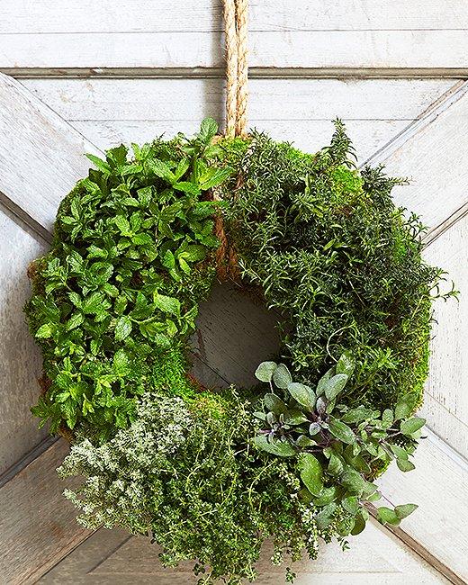 herb_garden_ideas_wreath