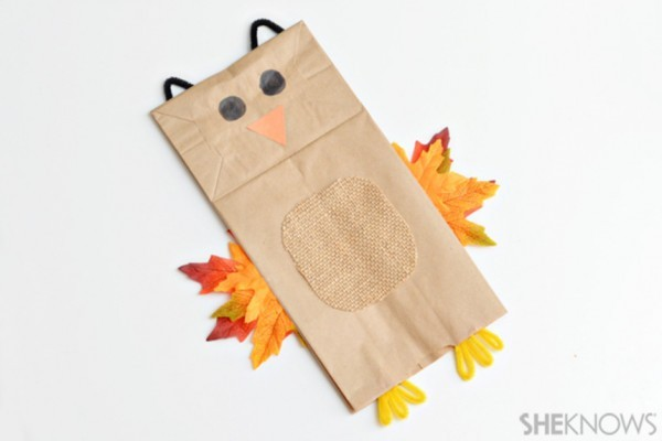 owl-paper-bag-puppet_orofvy
