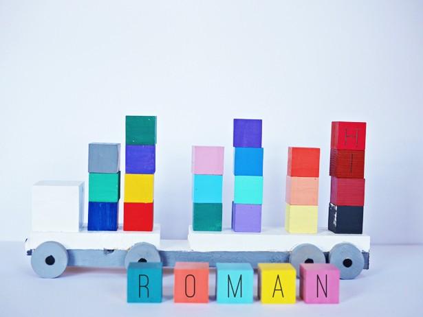 2-diy-rainbow-wooden-abc-blocks-truck