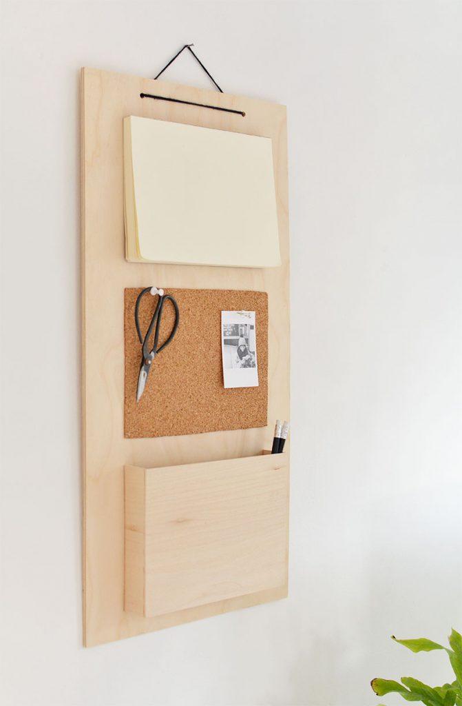 burkatron-diy-hanging-organiser