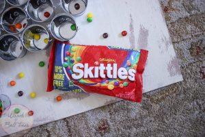 skittles-toss-carnival-game-diy-tutorial-handmade-ski-ball-football-family-idea-14-1024x683