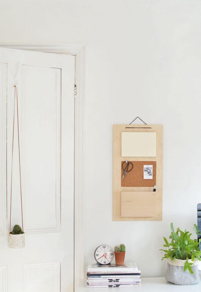 wall-organiser-diy