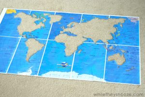 map_table_7